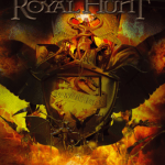 ROYAL HUNT – 20th Anniversary