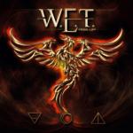 W.E.T. – Rise Up