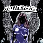 Ripple Music To Release MOTHERSHIP Debut On February 12th