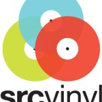 ShopRadioCast Announces 2013 SRC Vinyl Subscription  Series Includes Classic Releases From Quicksand, Saosin, Hum, Alkaline Trio, Silverchair, Sum 41 and Copeland