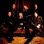 """""""STYX:  THE GRAND ILLUSION/PIECES OF EIGHT LIVE"""" DVD Broadcast Premiere Set For January 26 On Palladia And February 1 On VH1 Classic"""