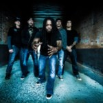 """SEVENDUST: First Single, """"Decay,"""" Premieres Online; Adds Tour Dates With Lacuna Coil & Co-Headlining Run With Coal Chamber"""
