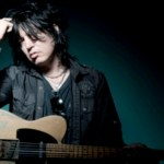 TOM KEIFER Set To Launch First-Ever Solo Tour In Support Of 'The Way Life Goes,' Debut Solo Album Due Out April 30