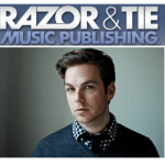 Razor & Tie Music Publishing Writer Greg Holden To Perform At The Sundance Film Festival