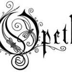 Opeth Announce Headline Tour, Headlining NE Metal & Hardcore Festival