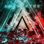 AMARANTHE Confirms Release of Brand New Studio Album, 'The Nexus' – Hitting Stores on March 26th in the U.S. and March 25th Internationally via Spinefarm Records