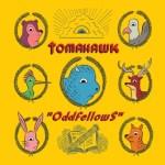 "Tomahawk Single, ""Oddfellows,"" Streaming via Brooklyn Vegan"
