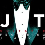 JUSTIN TIMBERLAKE'S 'SUIT & TIE FEATURING JAY Z' SMASHES U.S. RADIO AIRPLAY RECORDS WHILE DOMINATING CHARTS WORLDWIDE