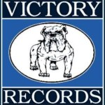 VICTORY RECORDS GEARS UP FOR A NON-STOP NEW YEAR