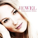 JEWEL'S GREATEST HITS ALBUM Released Today