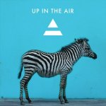 "THIRTY SECONDS TO MARS: ""UP IN THE AIR"" FIRST SINGLE FROM NEW ALBUM ROCKETS INTO SPACE TOMORROW"