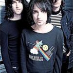 LostAlone To Release 'I'm A UFO In This City' LP || Out April 2nd On The End Records