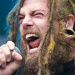 Interview – Chris Barnes, Six Feet Under – January 2013
