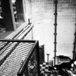 Beak Recording Debut Full-Length; Feb. 23 Show at Beat Kitchen