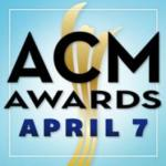 ACM Weekend at Fremont Street April 5-6 / Las Vegas
