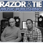 KNS Productions Signs Worldwide Publishing Deal With Razor & Tie Music Publishing