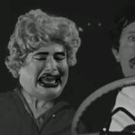"""Puscifer Unveil """"Bohemian Rhapsody"""" Video via The Onion; Donkey Punch The Night Released Today"""