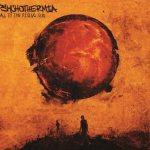 PSYCHOTHERMIA Premiere New Single on Noisecreep