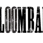 GLOOMBALL to Release Debut Album The Distance on Steamhammer/SPV