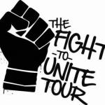 Second Annual THE FIGHT TO UNITE TOUR, Presented by Swisher Xtreme, Returns for 2013; Trek Headlined by KOTTONMOUTH KINGS and Featuring DEUCE as Main Support w/ Additional Support From DIZZY WRIGHT, SNOW THA PRODUCT and ESKIMO CALLBOY; Kicks Off April 8th