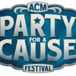The Band Perry & Dierks Bentley to Headline ACM Party For A Cause Festival