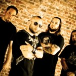 For Immediate Release: SAINT DIABLO tapped as direct support for Hed Pe on Wake & Bake Sunrise Tour