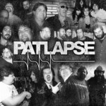 Relapse Records:  Releases Tribute Sampler to Pat Egan