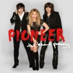 """The Band Perry's #1 Smash """"Better Dig Two"""" Is Certified Platinum"""
