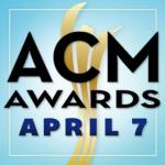 Performers Announced for the 48th Annual ACM Awards – April 7 / Las Vegas