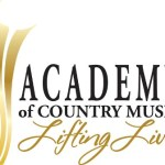ACM Presents: Tim McGraw's Superstar Summer Night / Added Performances & Air Date