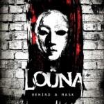 LOUNA – Behind A Mask