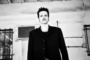 Archive Interview – RICKY WARWICK, THIN LIZZY – June 2010