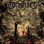 "TORMENTED Release New Song – ""Death Awaits"""