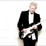 "DON FELDER Set To Release Second Single, ""Wash Away"" (Featuring Styx's Tommy Shaw), From 'Road To Forever' Solo Album"