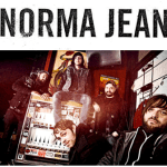 Norma Jean Complete Tracking On New Studio Album – Out In June 2013