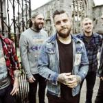 """Vanna Premieres New Song """"Please Stay"""" Exclusively On Absolutepunk.net"""