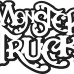 "Monster Truck Unleashes ""Furiosity"" On May 28th"