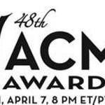 Fan Voting Now Open For The 48th Annual Academy Of Country Music Awards