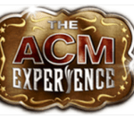 Academy of Country Music Announces Brand Partnerships for 2nd Annual ACM Experience