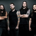 REVOCATION:  Post Video Tour Diary; Update from the Studio