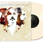 Old Friends Records announces Portugal. The Man exclusive Coachella Edition vinyl