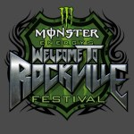 Monster Energy's Welcome To Rockville: Band Performance Times For April 27 & 28 Festival In Jacksonville, FL