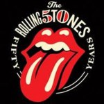 "The Rolling Stone Kick Off ""50 And Counting"" Tour May 2* At The Staples Center In Los Angeles"