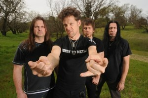 INTERVIEW – Jason Newsted, April 2013