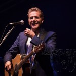 LIVE – Glenn Frey with the WASO – Perth, 24 February 2013