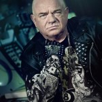 INTERVIEW – Udo Dirkschneider, April 2013