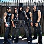 WEDNESDAY 13 announces short East Coast Australian Tour