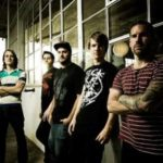 MISERY SIGNALS Launches Indiegogo Campaign For Highly Anticipated New Album