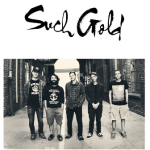 Such Gold Premiere New Music Video On Crave Online