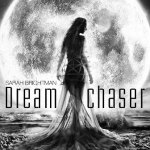SARAH BRIGHTMAN – Dreamchaser